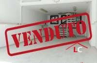 LC119, Arese in vendita: Negozio Centro Commerciale