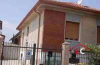 LC96, Rho in vendita: Frazione Terrazzano porzione di villa